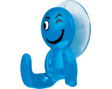 Suction cup hook Linz